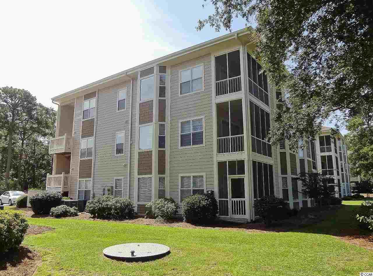 Interested in this  condo for $169,500 at  Sea Trail - Sunset Beach, NC is currently for sale