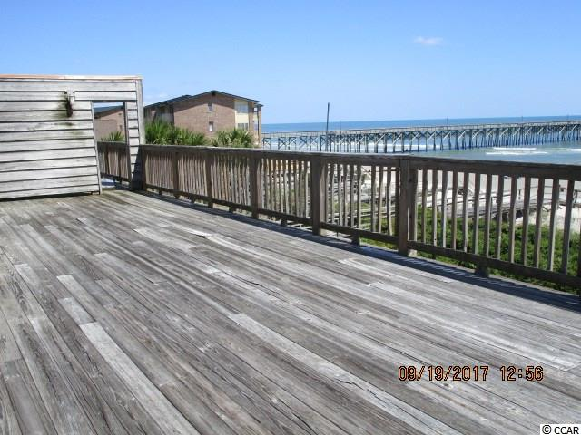Surfside Realty Company - MLS Number: 1720105