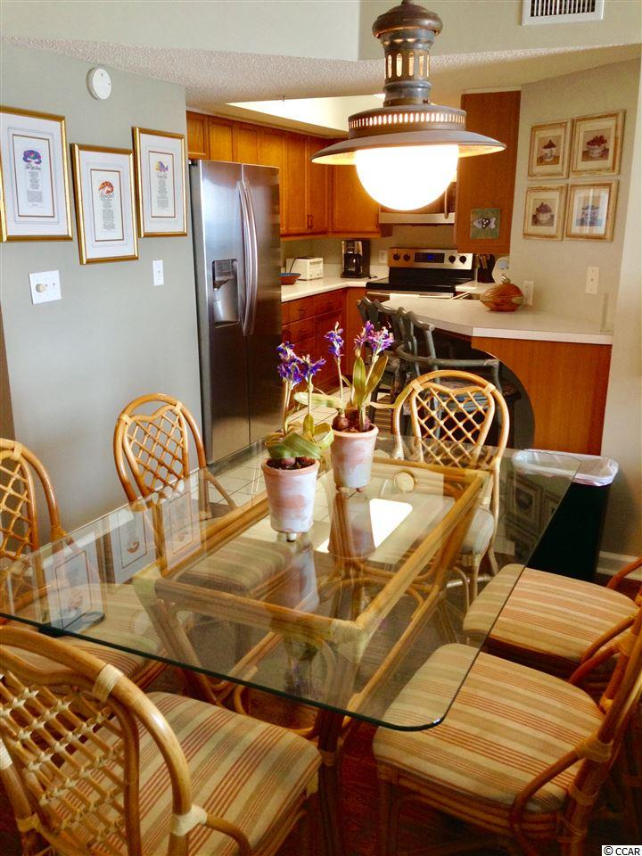 condo for sale at  Ocean Bay Club for $354,900