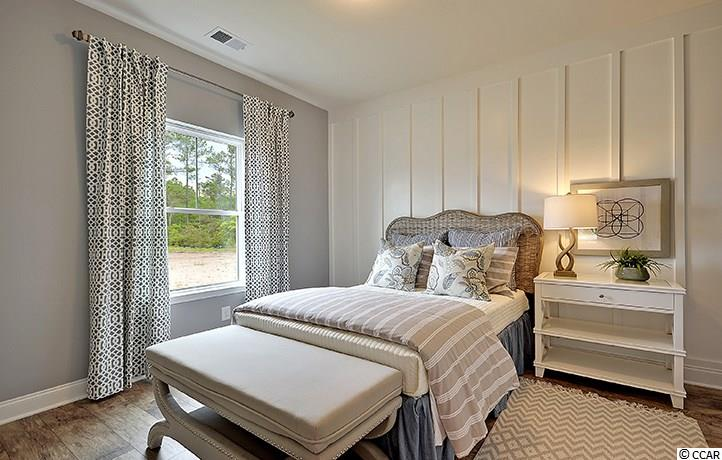 Additional photo for property listing at 744 Cherry Blossom Drive 744 Cherry Blossom Drive Murrells Inlet, South Carolina 29576 United States