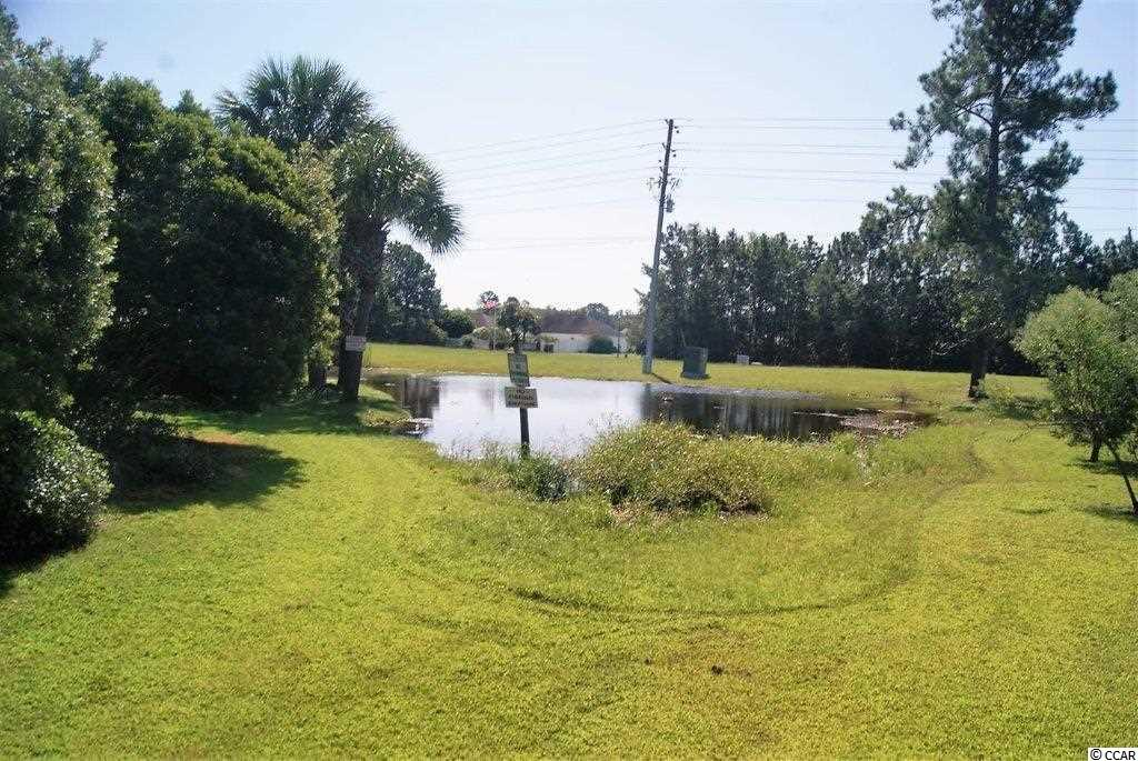 Real estate listing at  Villas @ Palmetto Point with a price of $94,900