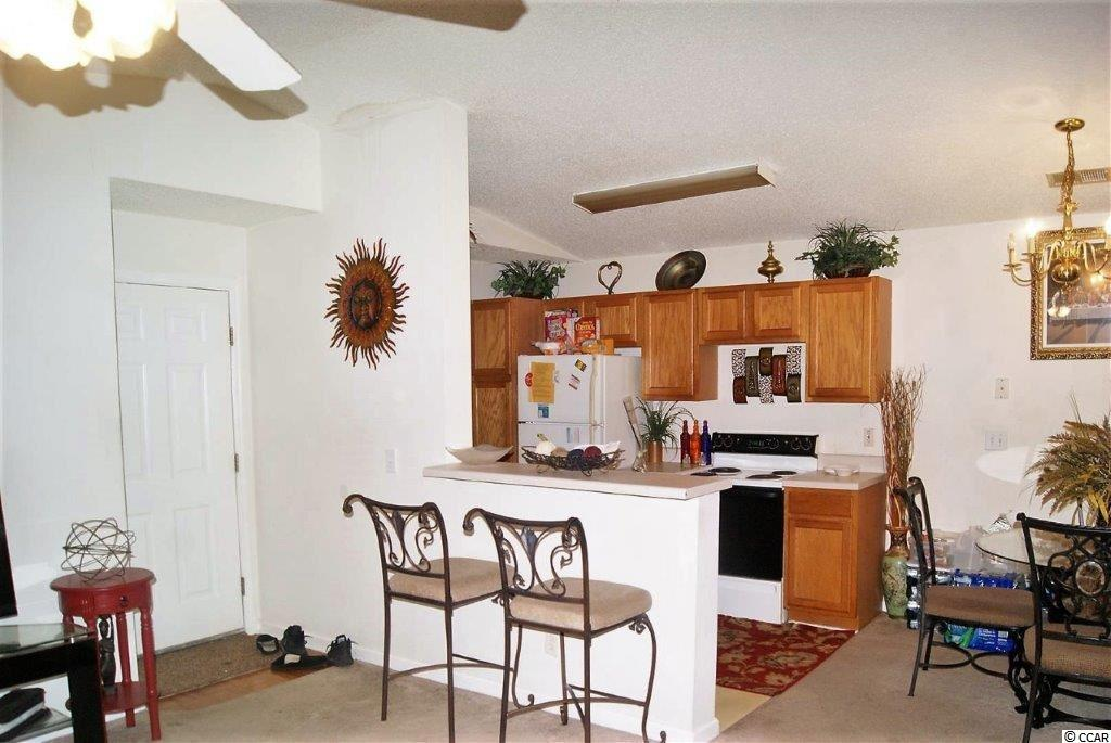 Contact your Realtor for this 3 bedroom condo for sale at  Villas @ Palmetto Point