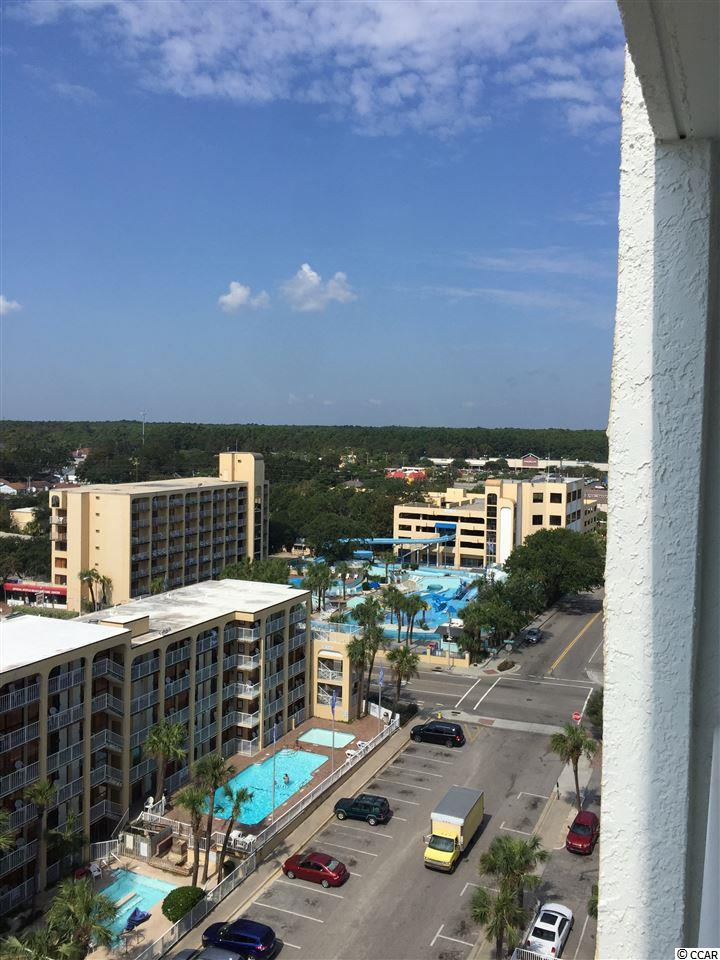 condo for sale at  Driftwood for $46,000
