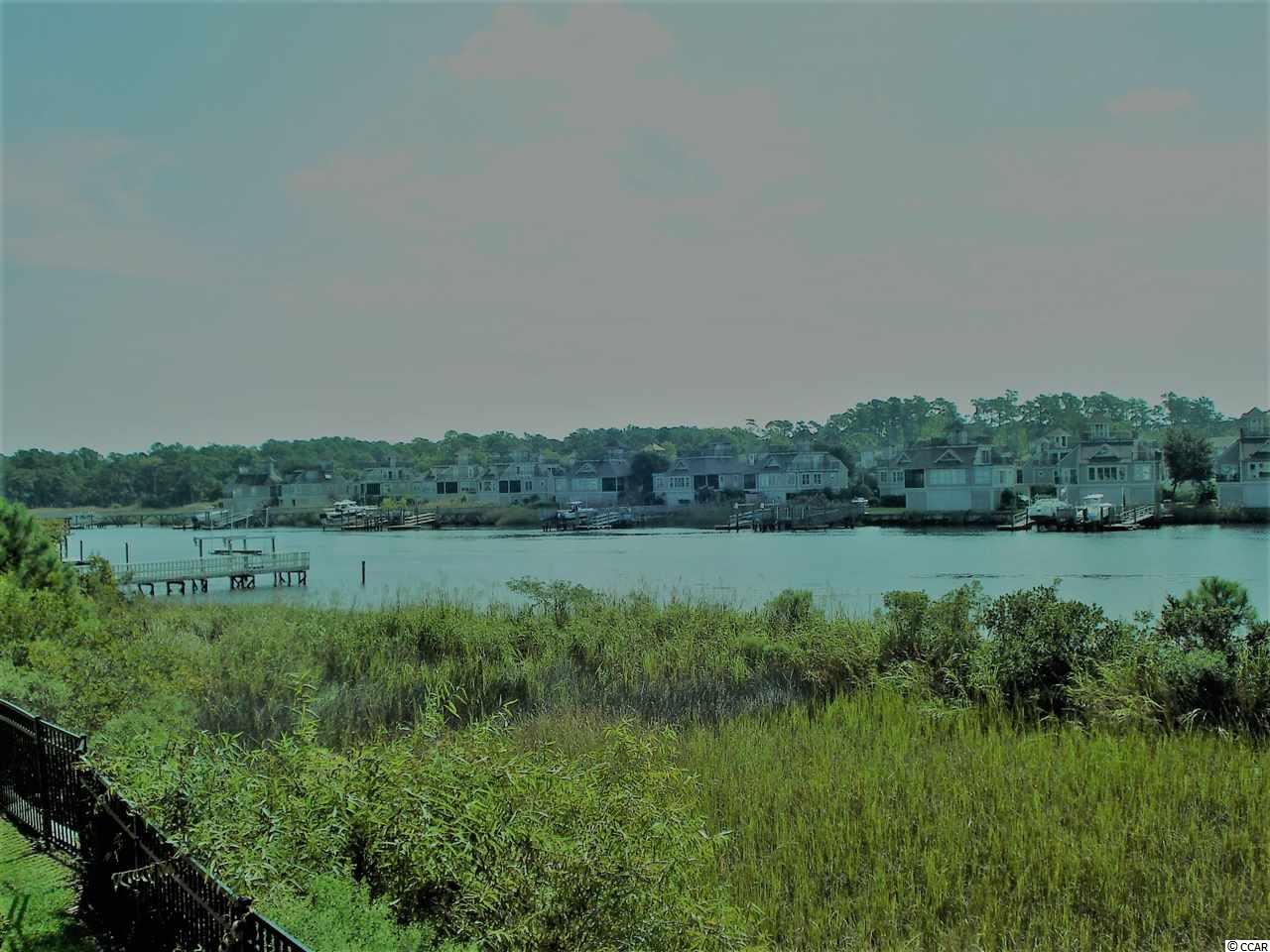 This 2 bedroom condo at  SPINNAKER COVE is currently for sale