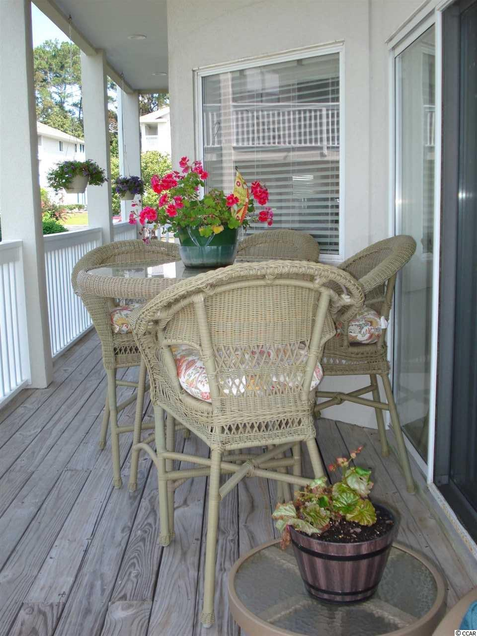 Have you seen this  SPINNAKER COVE property for sale in Little River