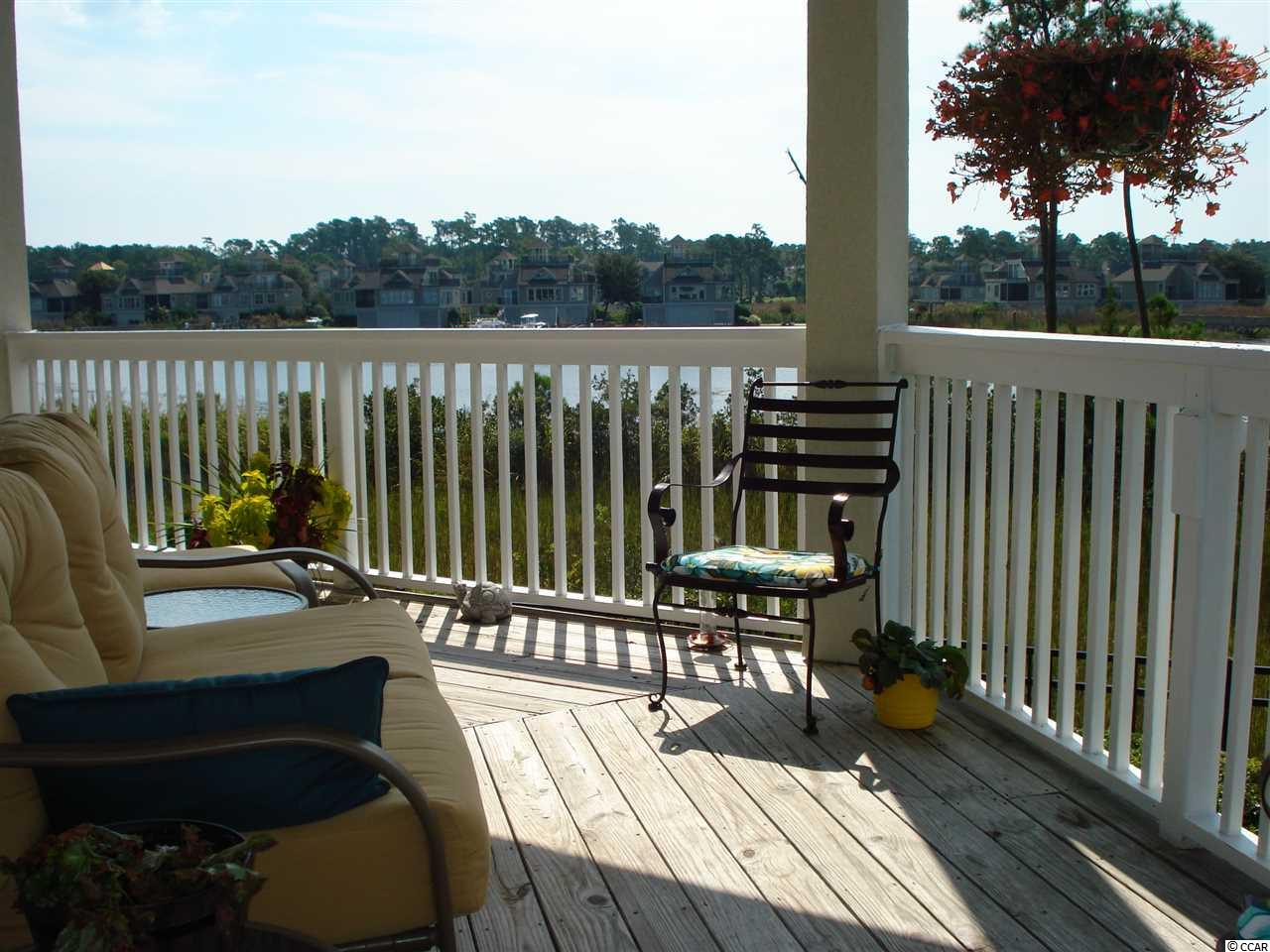 SPINNAKER COVE  condo now for sale