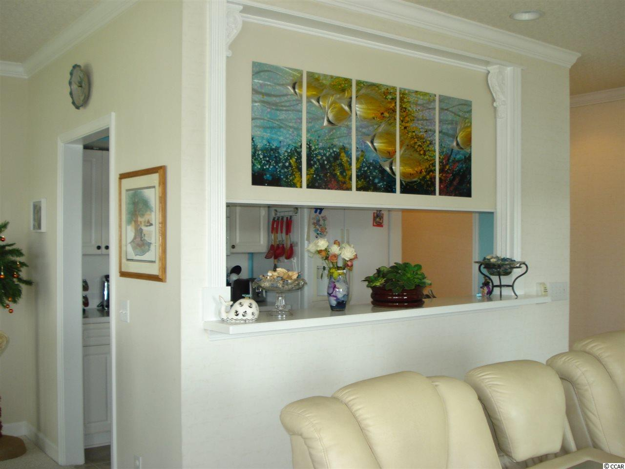 condo for sale at  SPINNAKER COVE for $243,000
