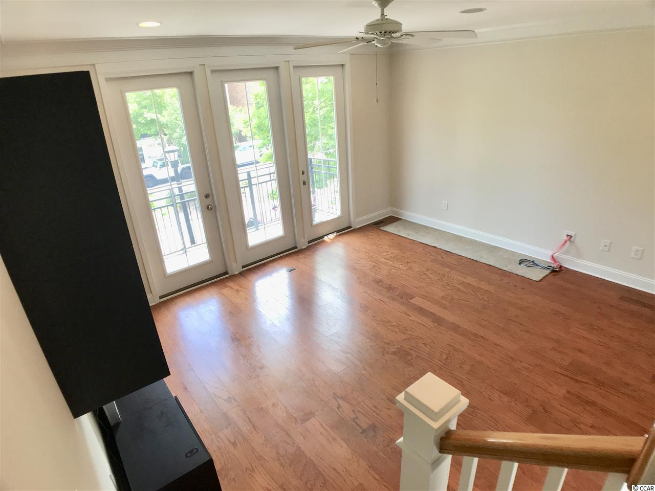 View this 2 bedroom condo for sale at  Market Common, The in Myrtle Beach, SC