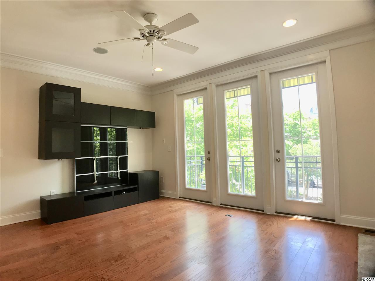 Real estate listing at  Market Common, The with a price of $315,000