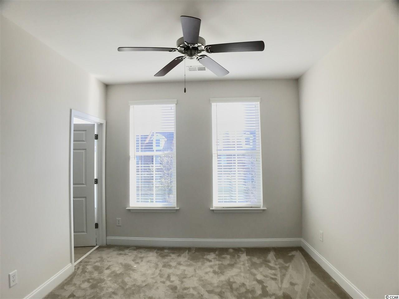 Another property at   Market Common, The offered by Myrtle Beach real estate agent