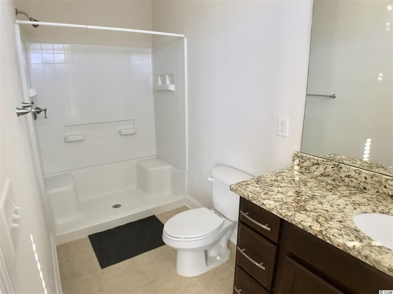 condo for sale at 2919 Howard Avenue