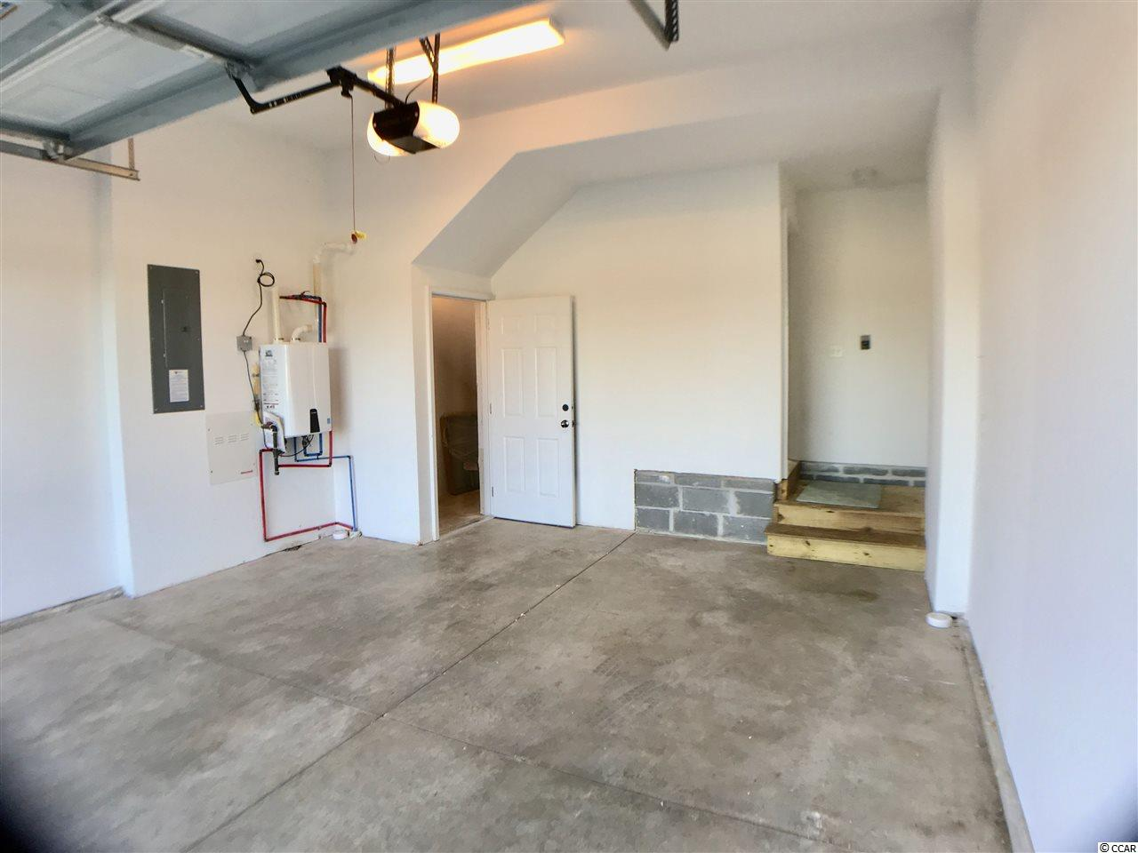 2 bedroom condo for sale at $315,000