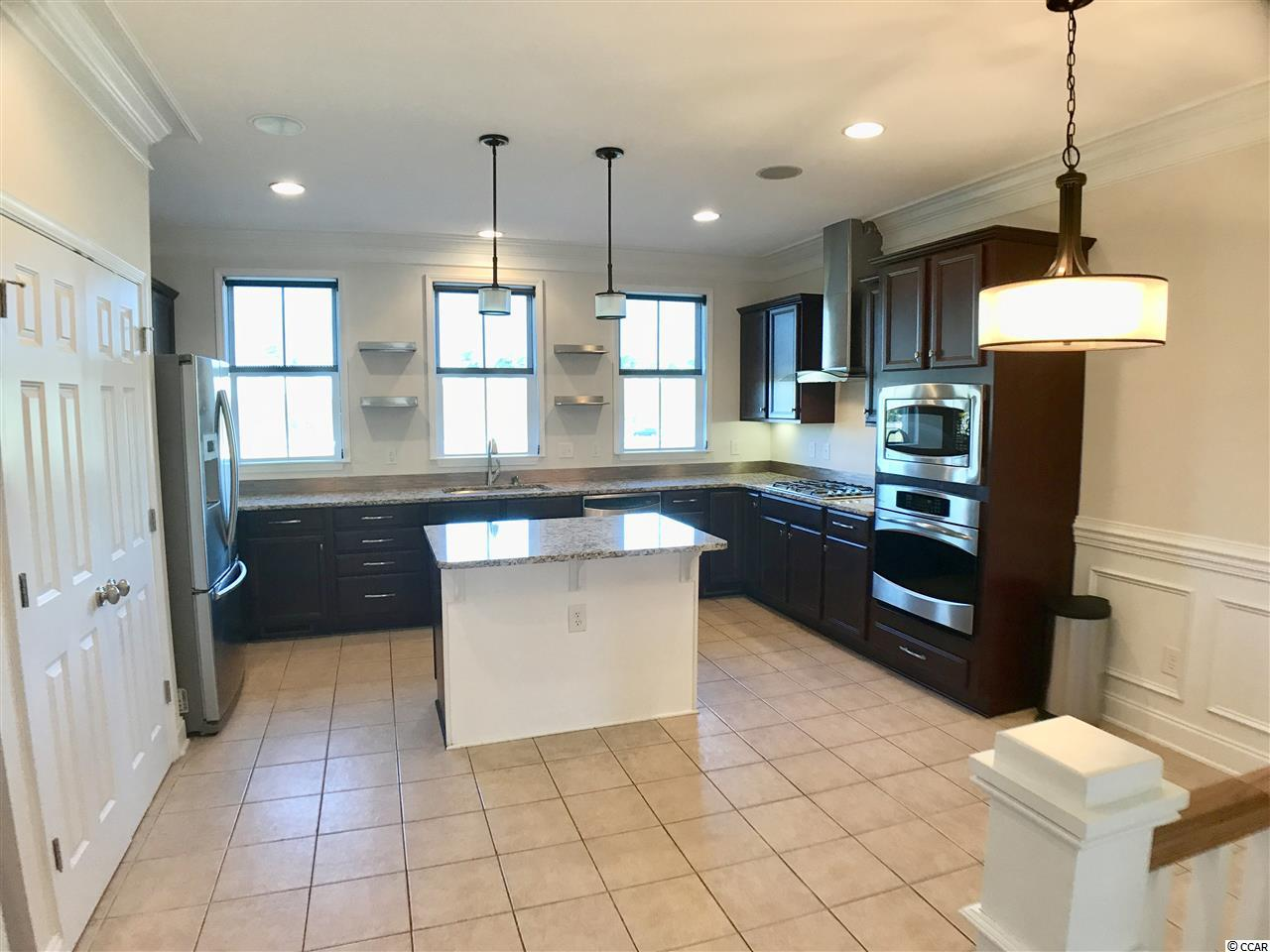 condo for sale at  Market Common, The for $325,000