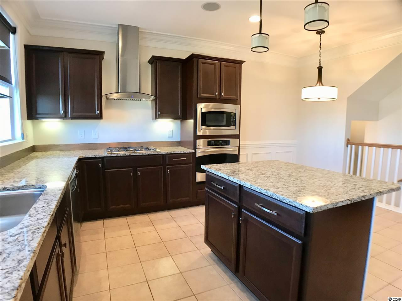 condo for sale at  Market Common, The at 2919 Howard Avenue Myrtle Beach, SC