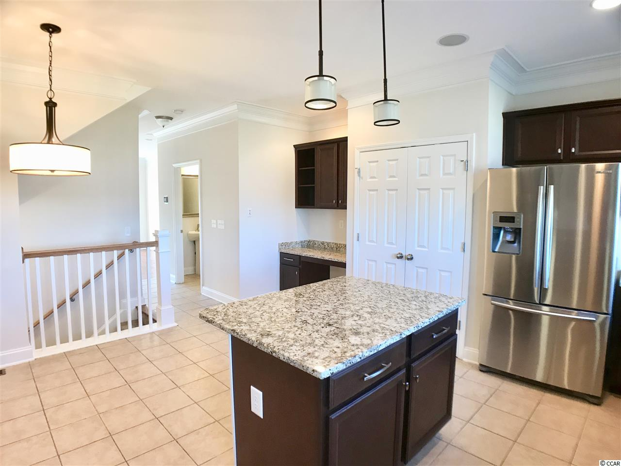 MLS #1720162 at  Market Common, The for sale