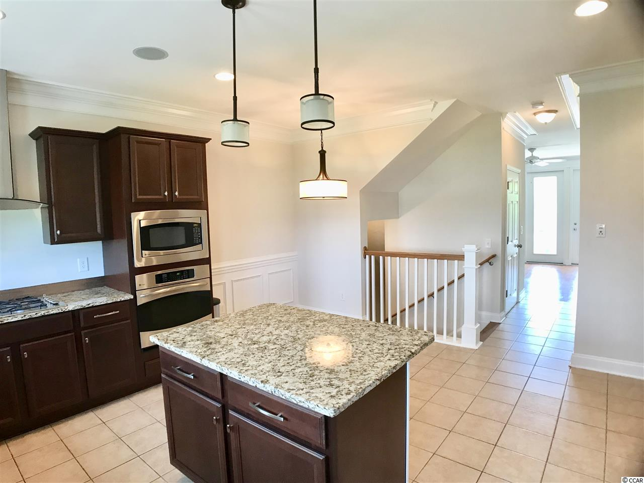 Real estate for sale at  Market Common, The - Myrtle Beach, SC