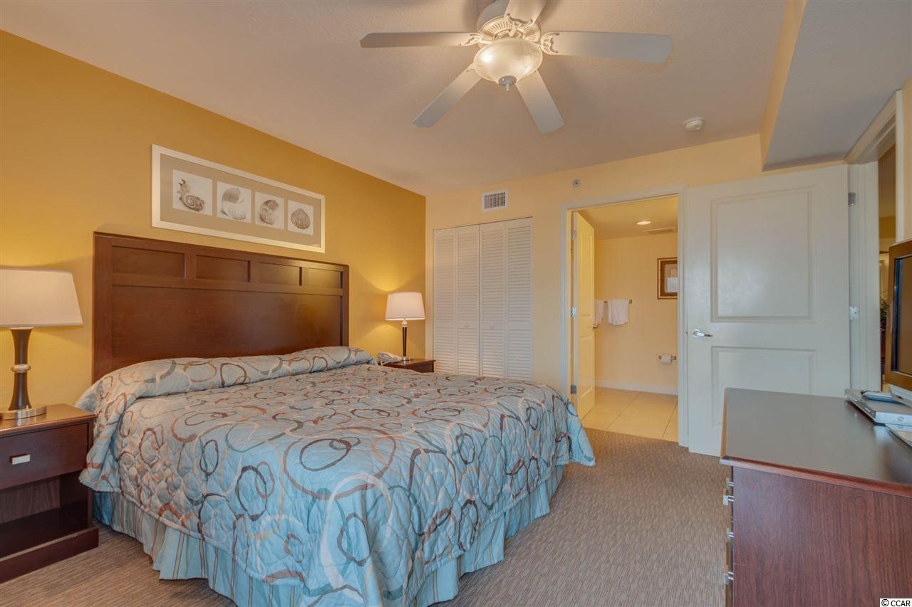 View this 2 bedroom condo for sale at  Tilghman Beach & Golf in North Myrtle Beach, SC