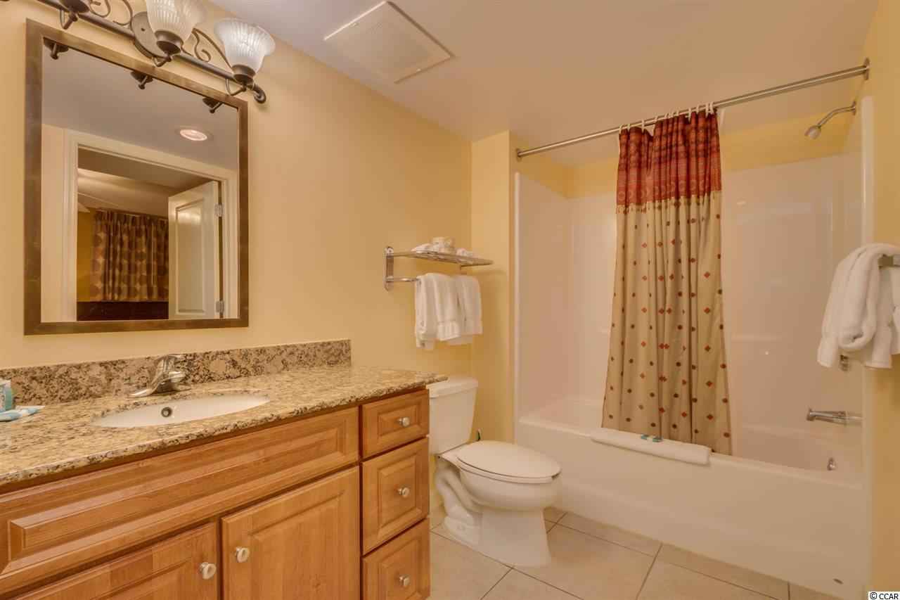 Check out this 2 bedroom condo at  Tilghman Beach & Golf