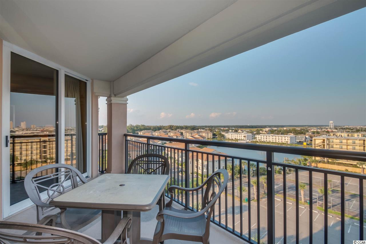 Interested in this  condo for $289,900 at  Tilghman Beach & Golf is currently for sale
