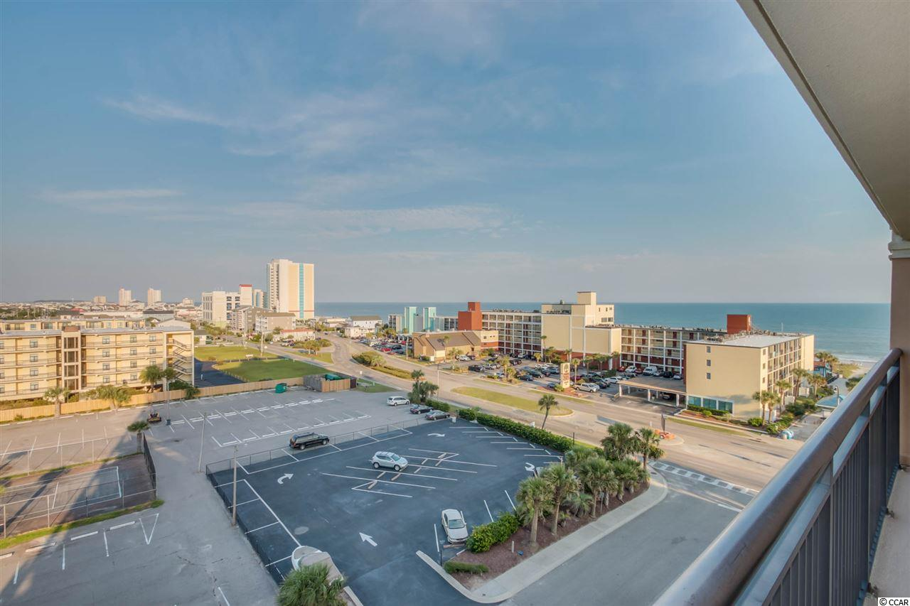 Have you seen this  Tilghman Beach & Golf property for sale in North Myrtle Beach