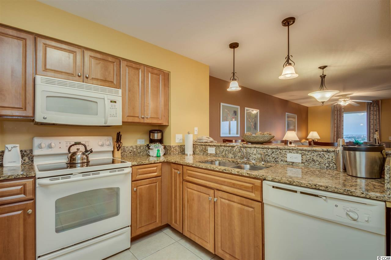 Contact your Realtor for this 2 bedroom condo for sale at  Tilghman Beach & Golf