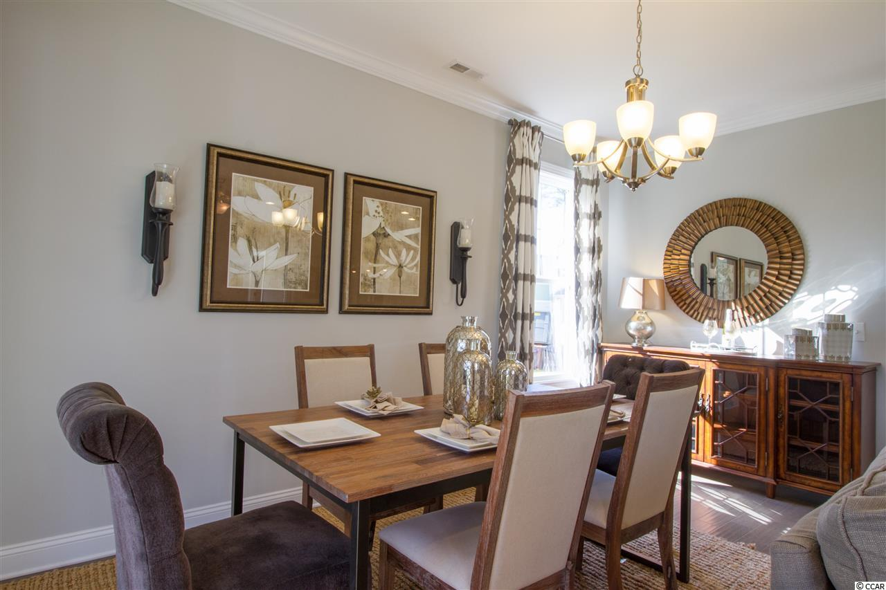 Real estate listing at  The Retreat @ Ocean Commons with a price of $250,000