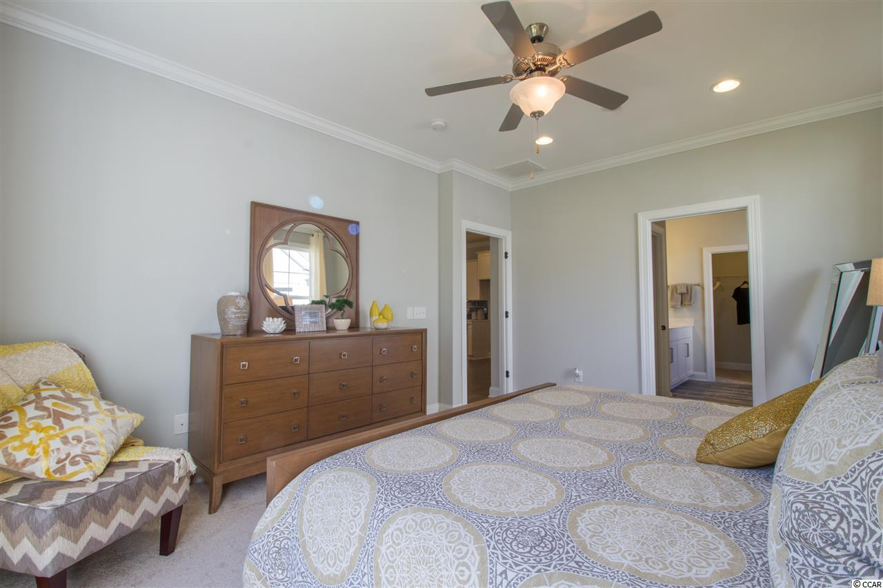 Check out this 4 bedroom house at  The Retreat @ Ocean Commons