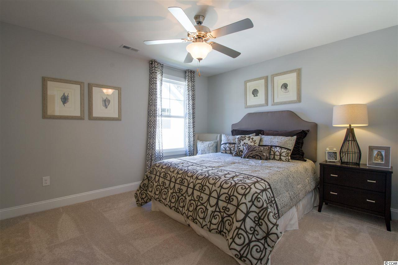 Don't miss this  4 bedroom Surfside Beach house for sale