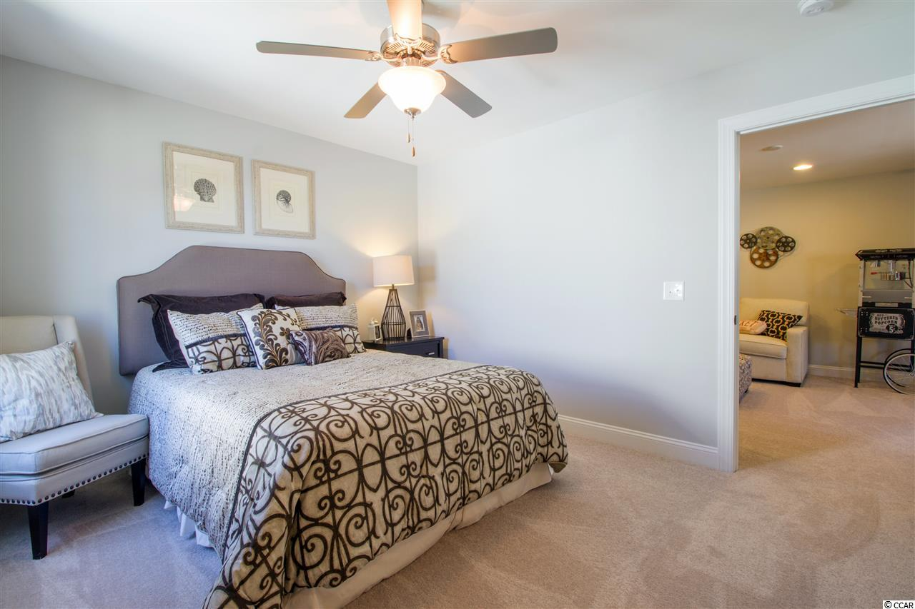 Have you seen this  The Retreat @ Ocean Commons property for sale in Surfside Beach