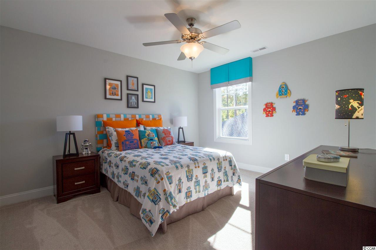 Contact your real estate agent to view this  The Retreat @ Ocean Commons house for sale