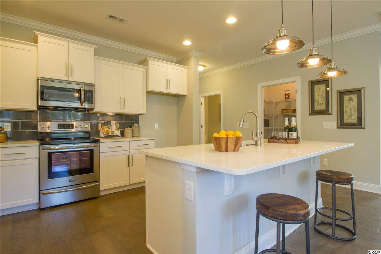 house for sale at  The Retreat @ Ocean Commons at 165 Ocean Commons Drive Surfside Beach, SC