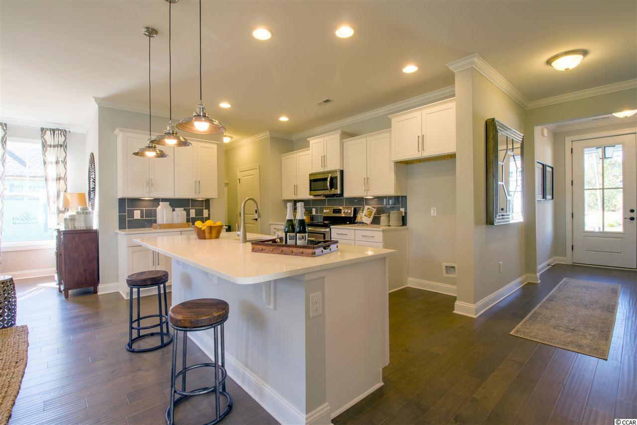 MLS #1720171 at  The Retreat @ Ocean Commons for sale