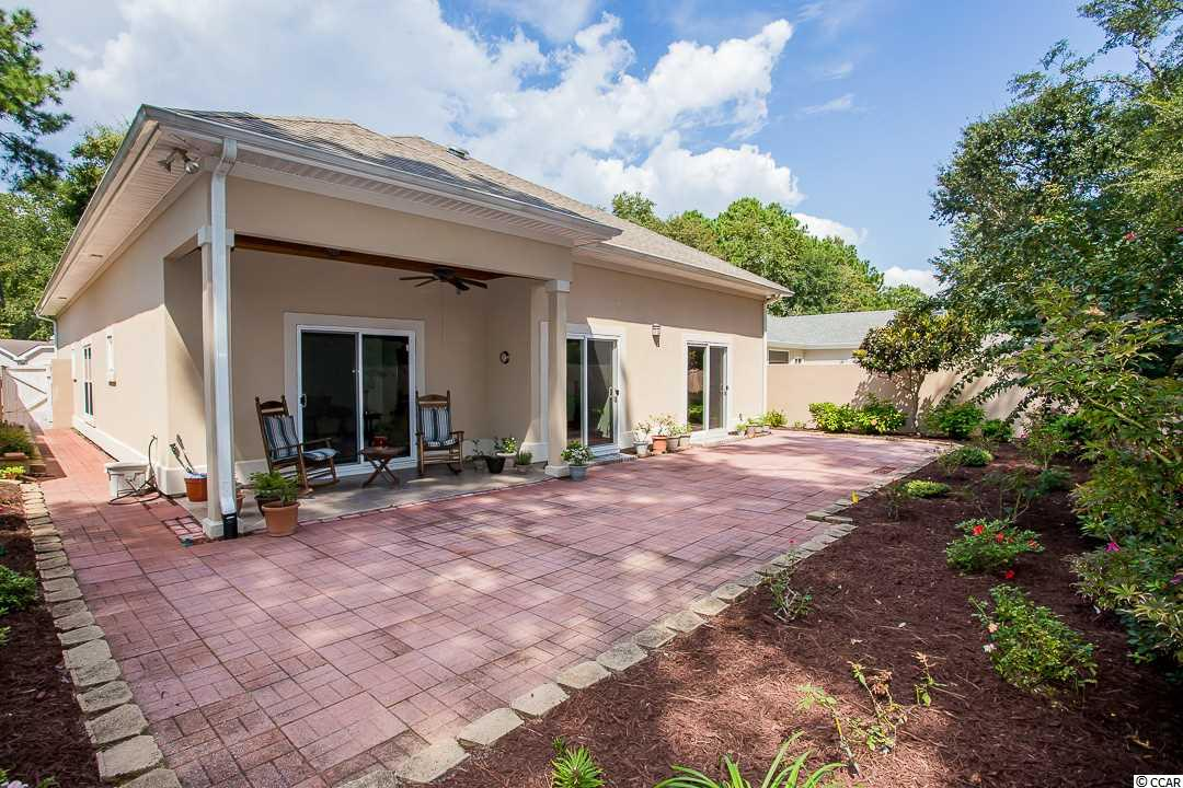 Surfside Realty Company - MLS Number: 1720182