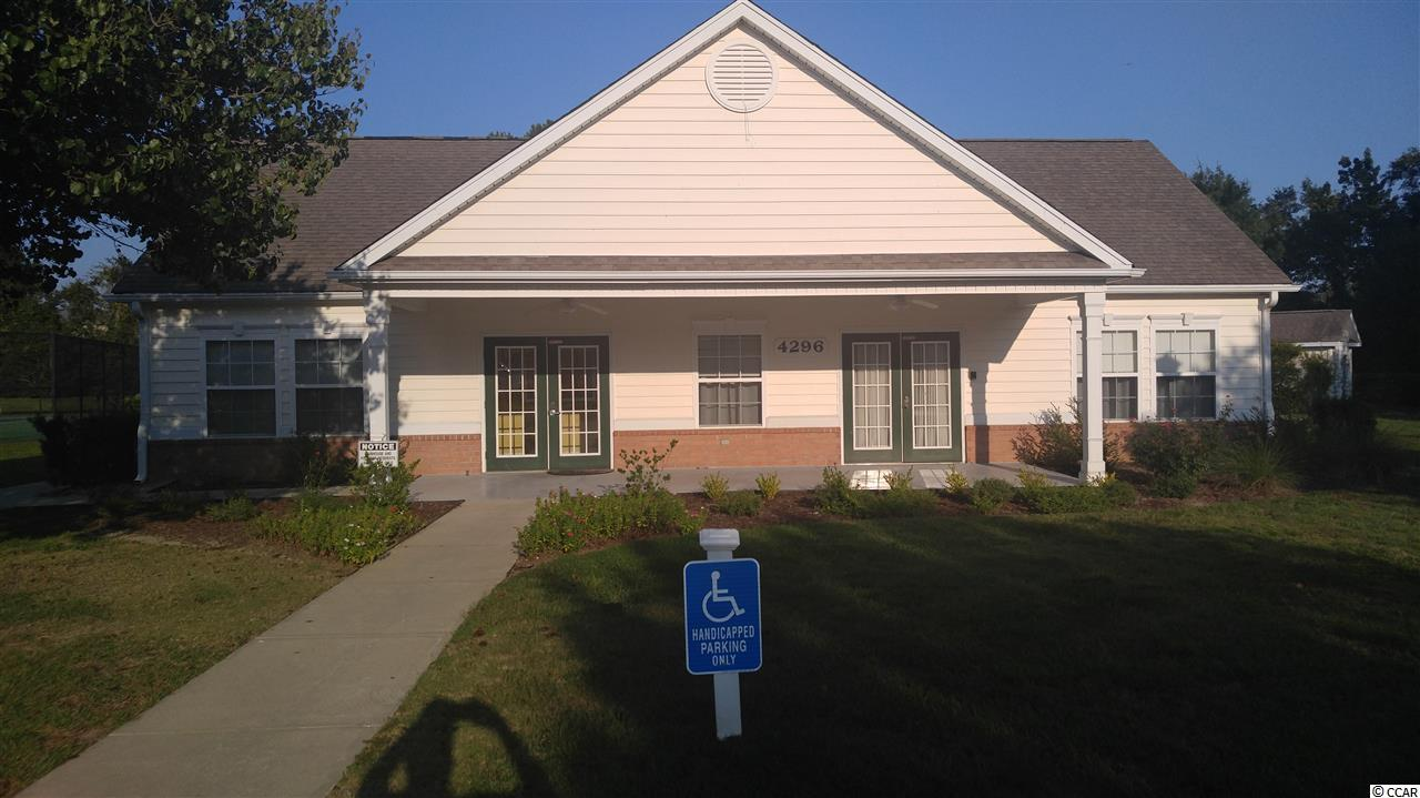 Check out this 3 bedroom condo at  RIVERWOOD