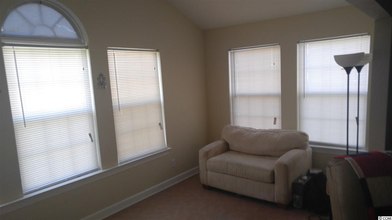 Contact your Realtor for this 3 bedroom condo for sale at  RIVERWOOD