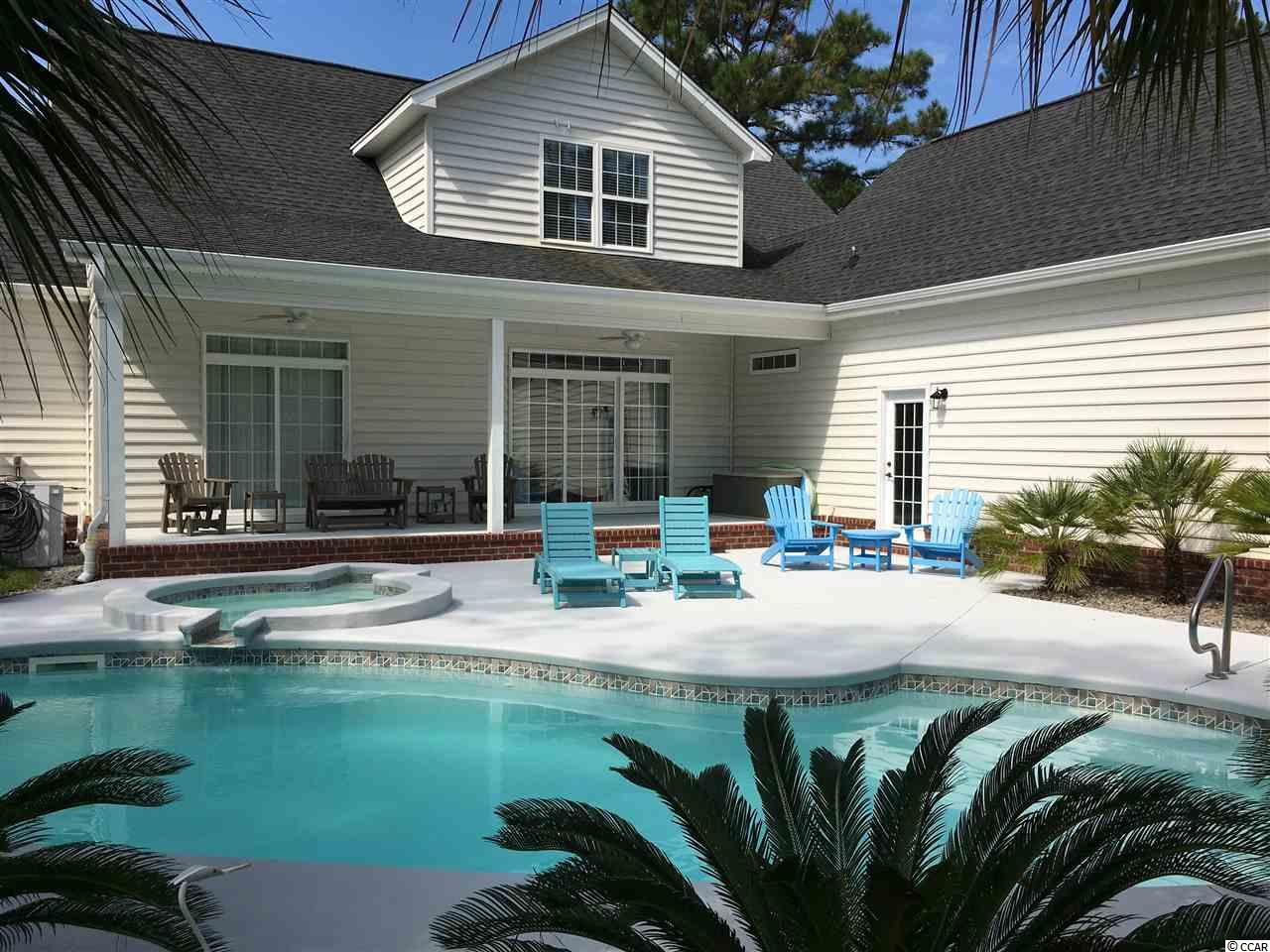 Surfside Realty Company - MLS Number: 1720186
