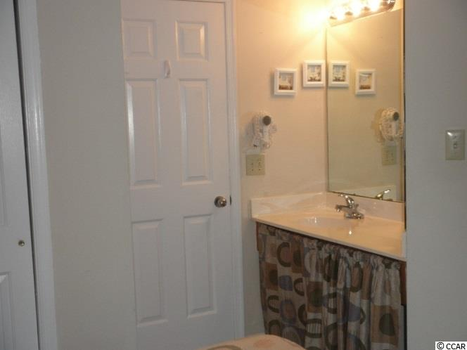 condo at  Ocean Forest Plaza for $98,900