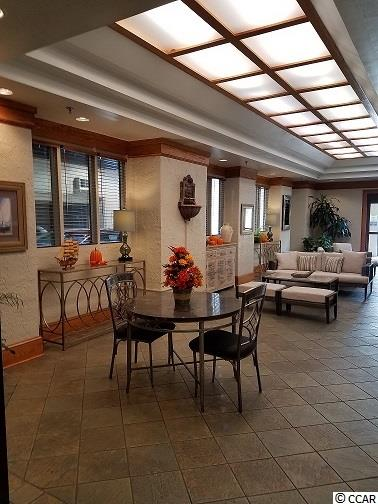 Check out this 1 bedroom condo at  Ocean Forest Plaza