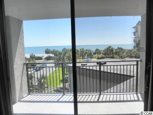 Ocean Forest Plaza condo at 5523 N Ocean Blvd for sale. 1720189