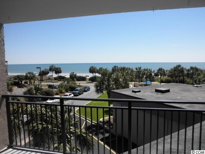 condo for sale at  Ocean Forest Plaza for $98,900