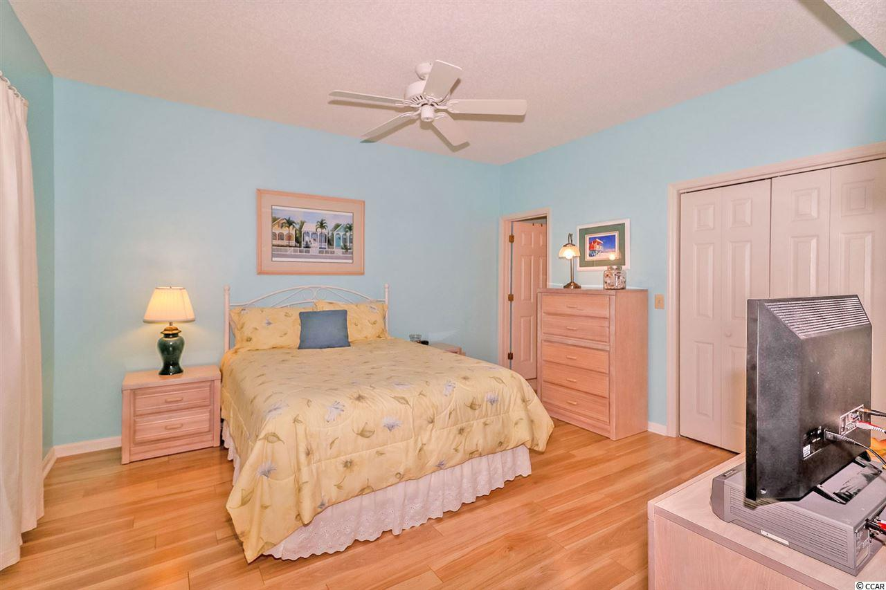 View this 2 bedroom condo for sale at  Teal Lake Village in North Myrtle Beach, SC