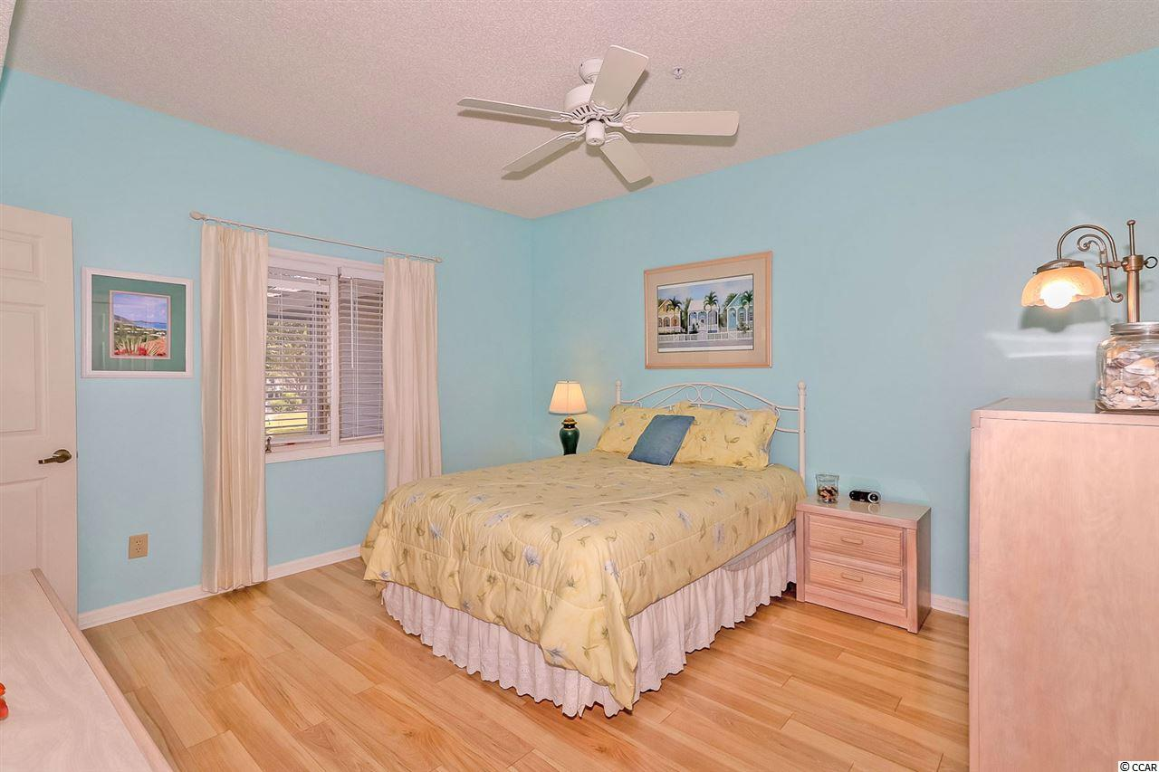 This property available at the  Teal Lake Village in North Myrtle Beach – Real Estate