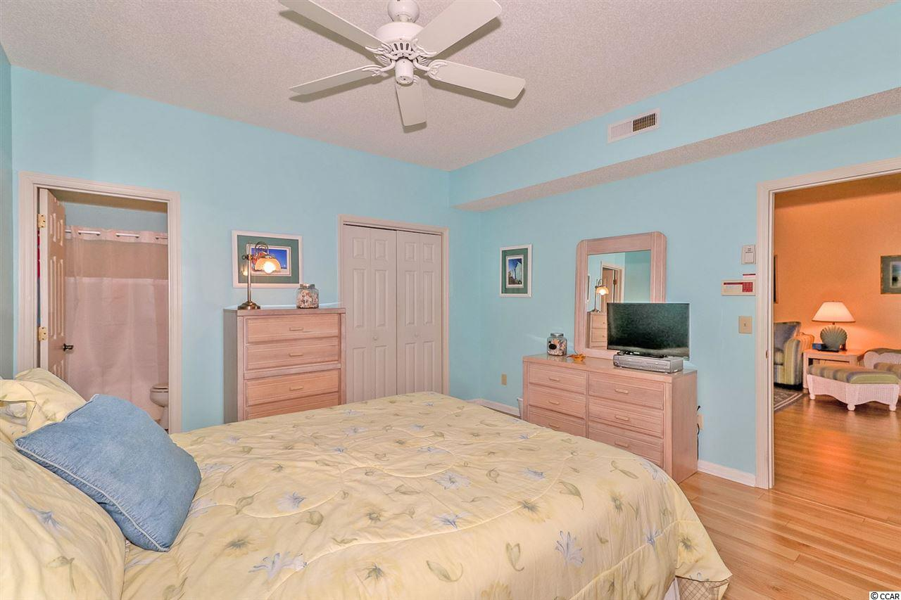 Real estate listing at  Teal Lake Village with a price of $121,900