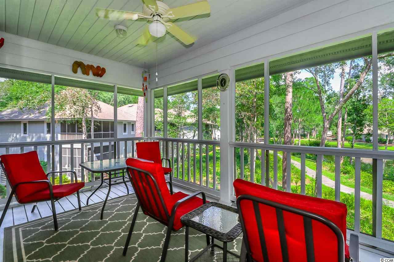 Interested in this  condo for $121,900 at  Teal Lake Village is currently for sale