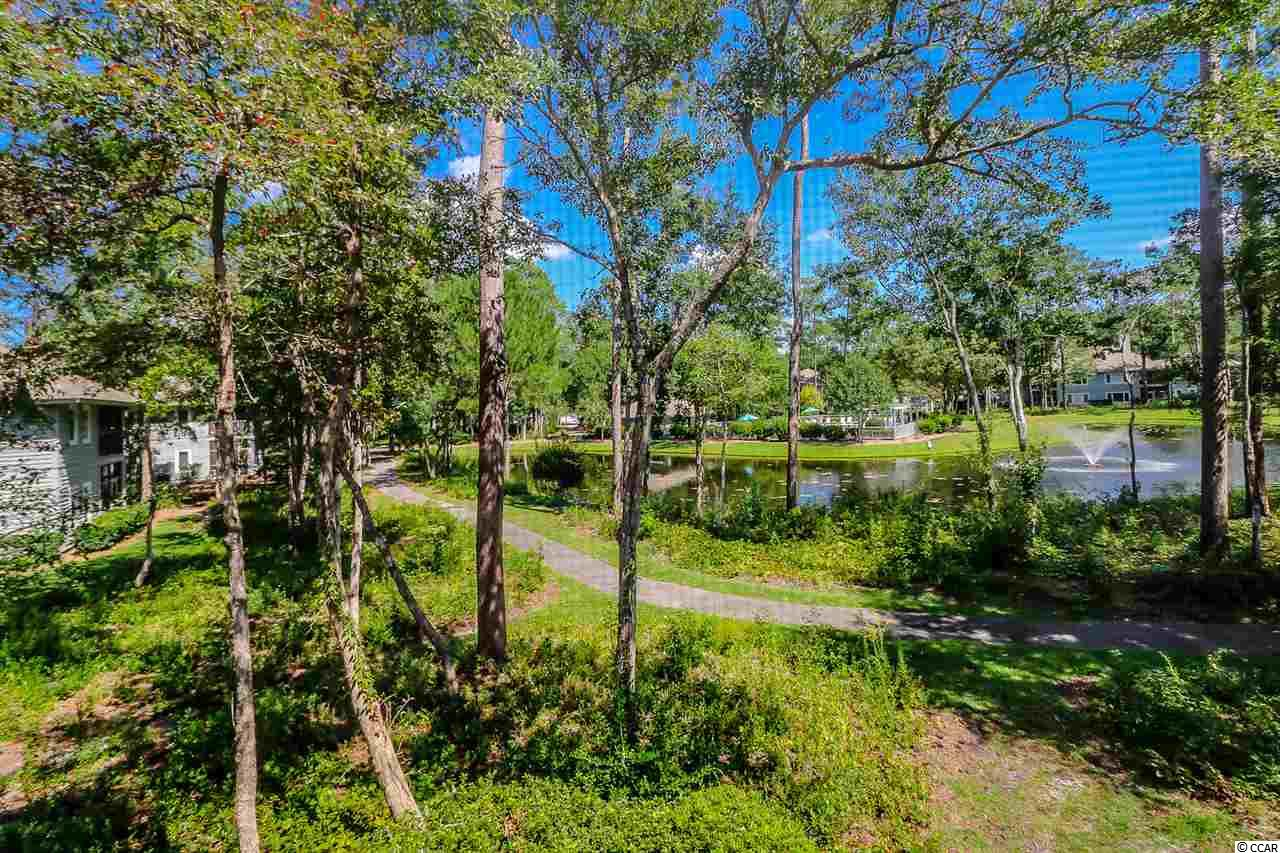 Have you seen this  Teal Lake Village property for sale in North Myrtle Beach