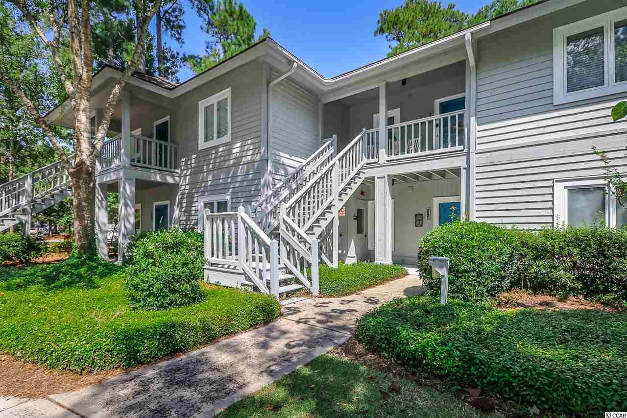 Teal Lake Village  condo now for sale