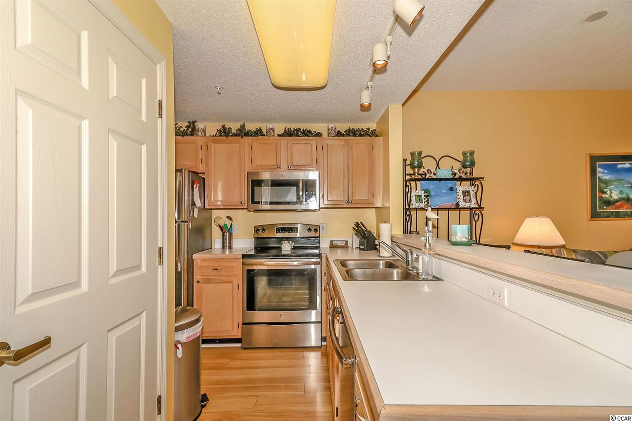 Contact your Realtor for this 2 bedroom condo for sale at  Teal Lake Village