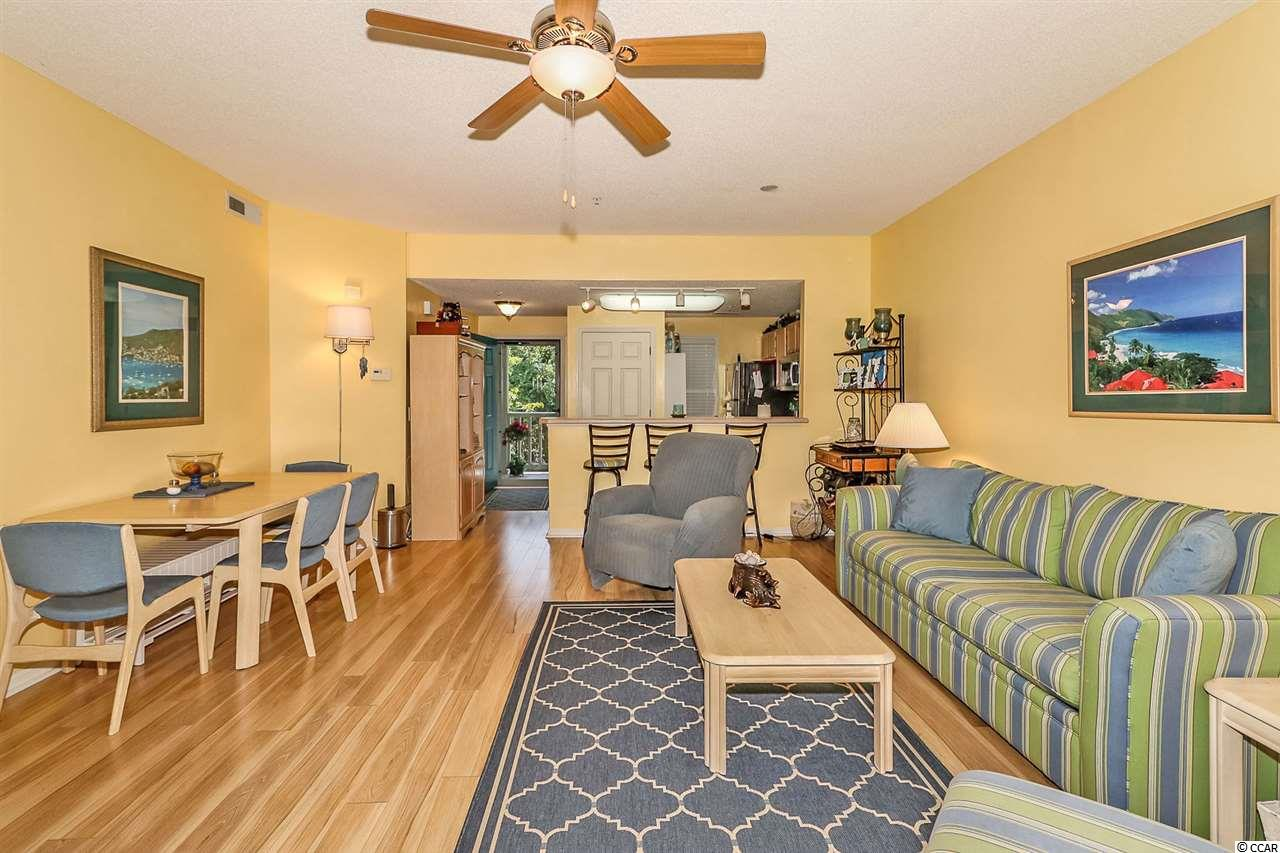 Teal Lake Village condo at 1221 Tidewater Drive for sale. 1720193