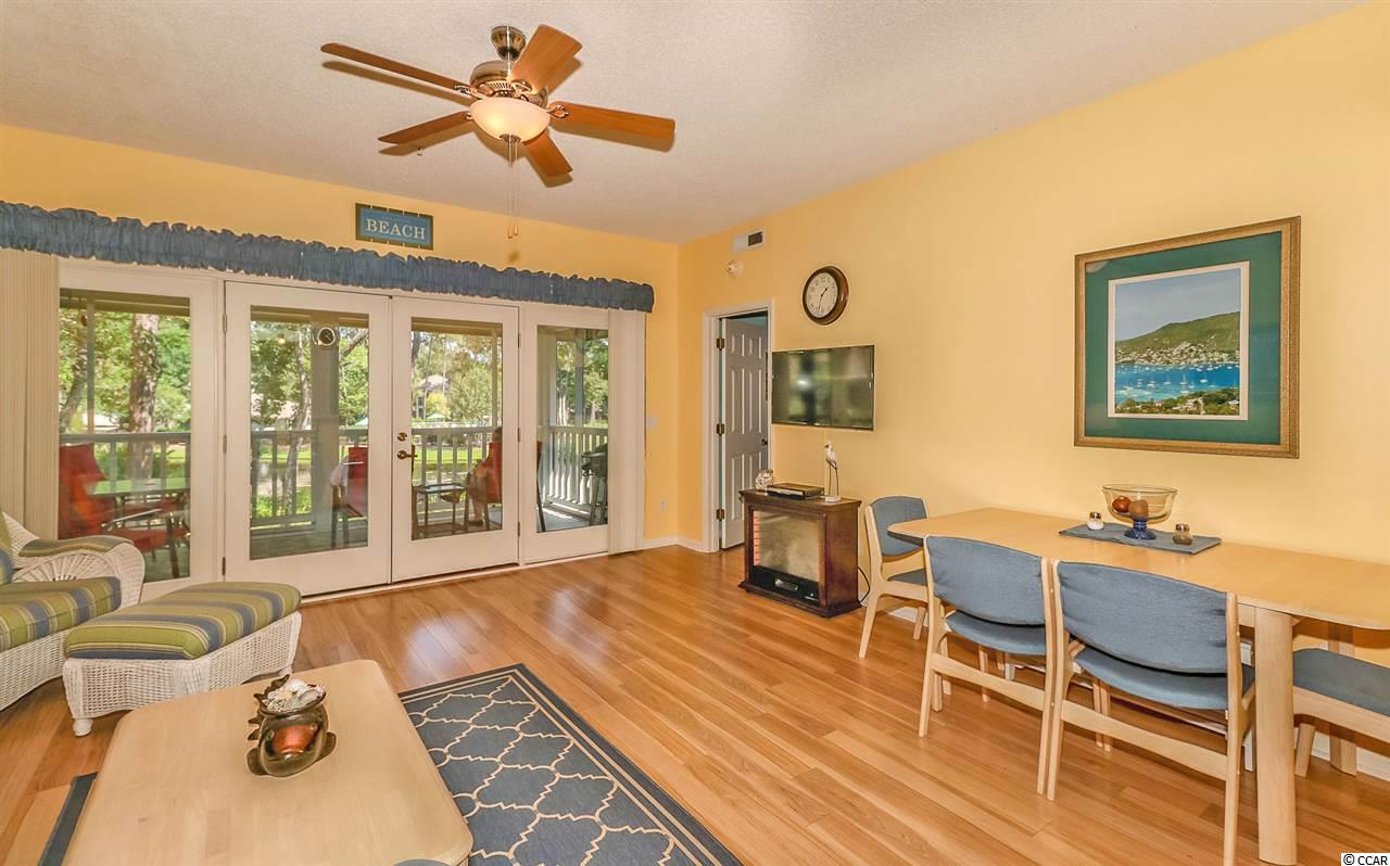 condo for sale at  Teal Lake Village for $121,900