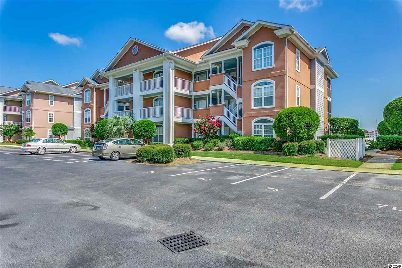 Condo MLS:1720194 Lightkeepers Village  4625 Lightkeepers Way Little River SC